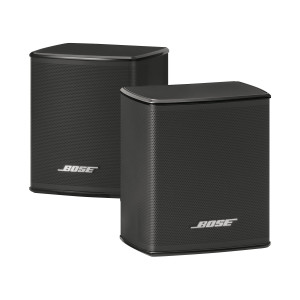 bose_768973_1110_virtually_invisible_300_wireless_1281482